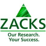 Zacks Equity Research blogger sentiment on NKE