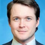 Deutsche Bank Analyst forecast on SAP