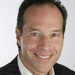 Jana Partners LLC hedge fund activity on BLMN