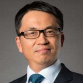Zhang Lei