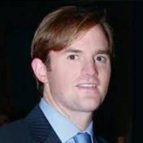 Tiger Global Management LLC hedge fund activity on AVLR