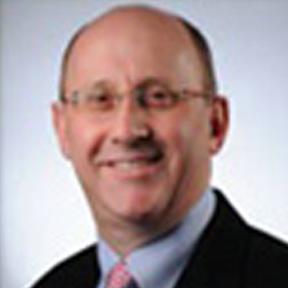 Snow Capital Management LP hedge fund activity on JNJ