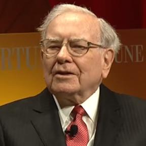 Berkshire Hathaway Inc hedge fund activity on SIRI