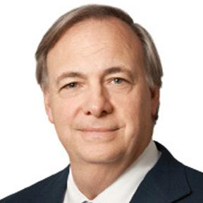 Bridgewater Associates, LP hedge fund activity on NIO