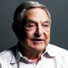 Soros Fund Mangment LLC hedge fund activity on ET