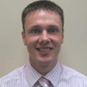 Robert W. Baird Analyst forecast on PTCT