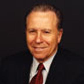 Olstein Capital Management, L.P. hedge fund activity on BRC
