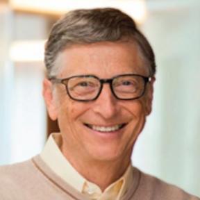 Bill & Melinda Gates Foundation Trust hedge fund activity on AAPL
