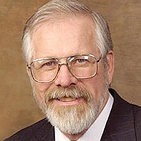Muhlenkamp & Co Inc hedge fund activity on CCJ