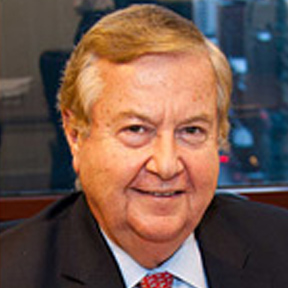 Donald Smith & Co. Inc hedge fund activity on CAI