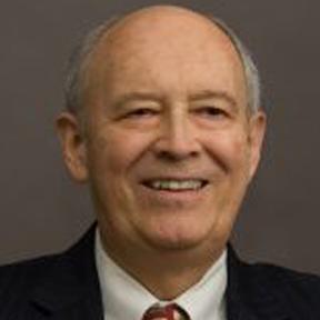 Yacktman Asset Management LP hedge fund activity on HSY
