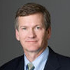 Hotchkis & Wiley Capital Management LLC hedge fund activity on HMN