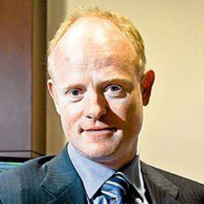 Caxton Associates LP hedge fund activity on BRC