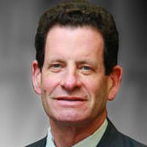 Fisher Asset Management LLC hedge fund activity on SIRI