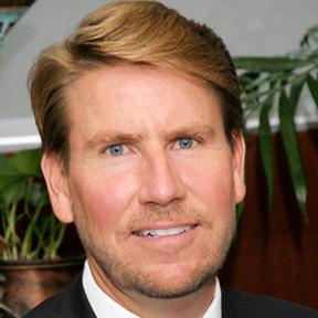 Wedgewood Partners Inc hedge fund activity on KHC