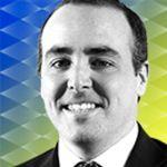 J.P. Morgan Analyst forecast on VNE