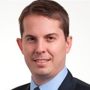 D.A. Davidson Analyst forecast on TTD