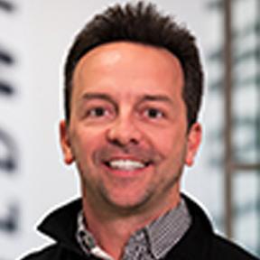 Altimeter Capital Management, LLC hedge fund activity on PATH