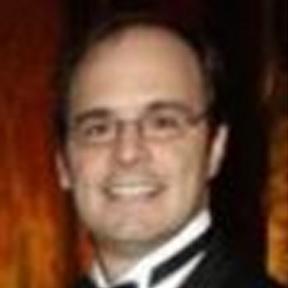 Bridger Management, LLC hedge fund activity on TEVA