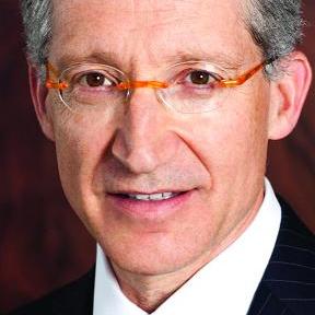 Canyon Capital Advisors LLC hedge fund activity on CZR