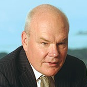 Carlson Capital LP hedge fund activity on CAI