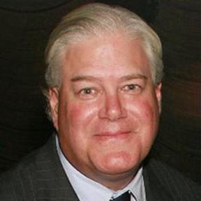 Chilton Investment Co LLC hedge fund activity on JNJ