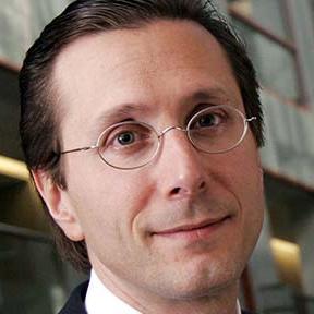 Fairholme Capital Management LLC hedge fund activity on ET
