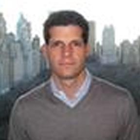 Falcon Edge Capital, LP hedge fund activity on Z
