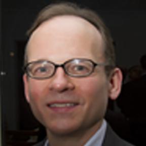 Gates Capital Management, Inc. hedge fund activity on VICI