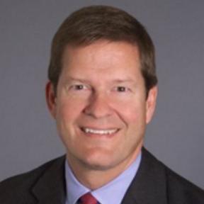 Highbridge Capital Management LLC hedge fund activity on LPSN