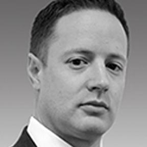 Cowen & Co. Analyst forecast on ROK
