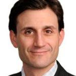 Barclays Analyst forecast on BDRBF