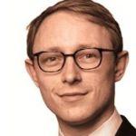Berenberg Bank Analyst forecast on GB:BNC