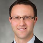 Morgan Stanley Analyst forecast on DKS