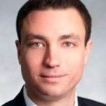 BMO Capital Analyst forecast on BLDP