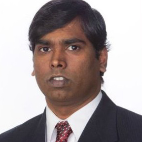 Brookline Capital Markets Analyst forecast on ARCT