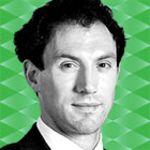 Citigroup Analyst forecast on RACE