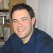 Seeking Alpha blogger sentiment on LVS