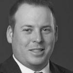 ATB Capital Markets Analyst forecast on TRMLF