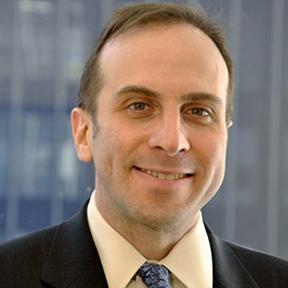 J.P. Morgan Analyst forecast on EFX
