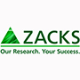 Zacks Equity Research blogger sentiment on LHX