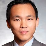BMO Capital Analyst forecast on GBNXF