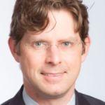 Stephens Analyst forecast on EFX