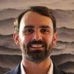 B.Riley Financial Analyst forecast on AKAM
