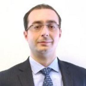 Siebert Williams Shank & Co Analyst forecast on CLR