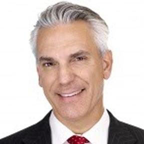 Stephens Analyst forecast on SEDG