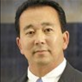 J.P. Morgan Analyst forecast on WDC