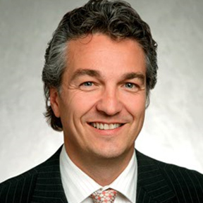 BMO Capital Analyst forecast on MEGEF