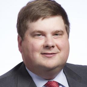 Stephens Analyst forecast on XPO