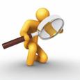Seeking Alpha blogger sentiment on VXRT